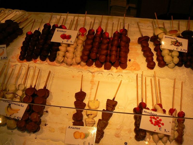 16-capusuni-in-ciocolata