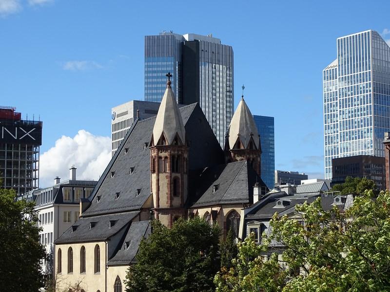 16-nou-si-vechi-in-frankfurt