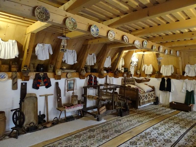 17-muzeu-manastirea-barsana