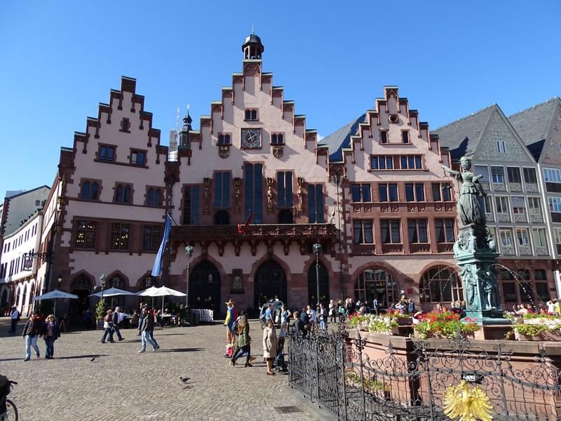 19-romer-frankfurt-germania
