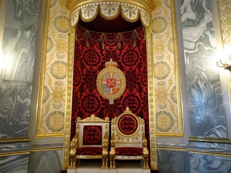19-tronul-danemarcei