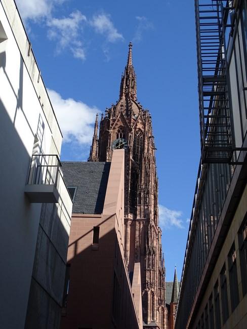 20-dom-frankfurt