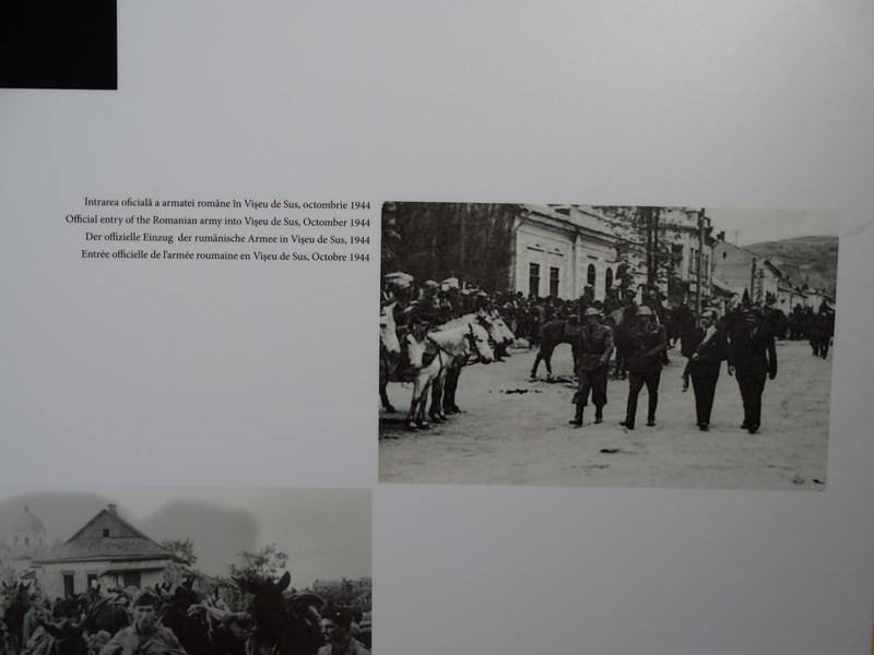 22-muzeu-mocanita