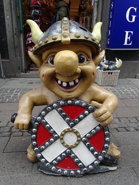 23-viking