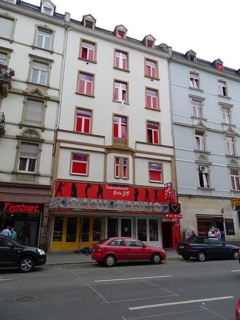 24-bordel-frankfurt