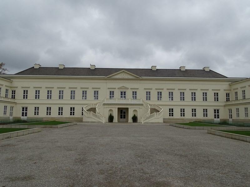 27-palat-hanovra-germania
