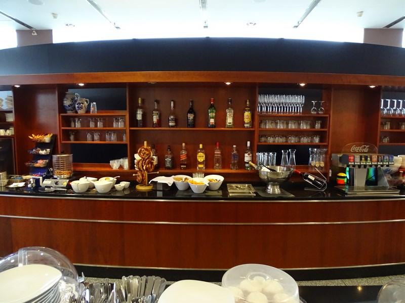 28-business-lounge-sky-team-frankfurt