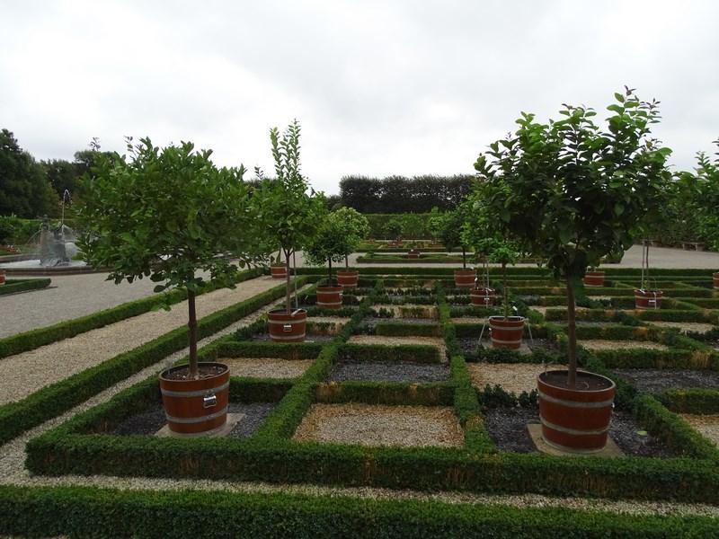 28-orangerie