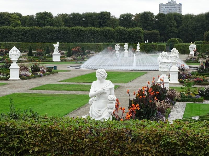 33-parcul-palatului-din-hanovra