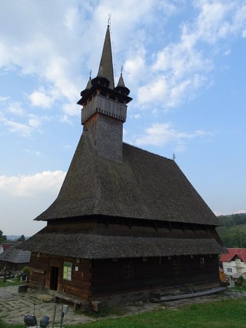 36-biserica-budesti