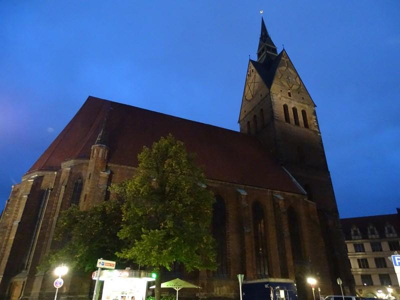 37-biserica-din-hanovra