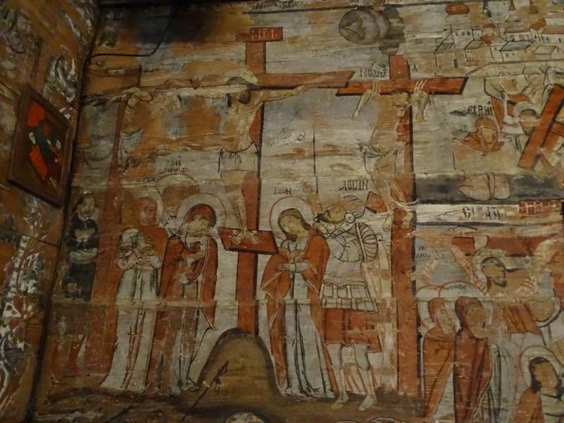 37-pictura-murala-budesti