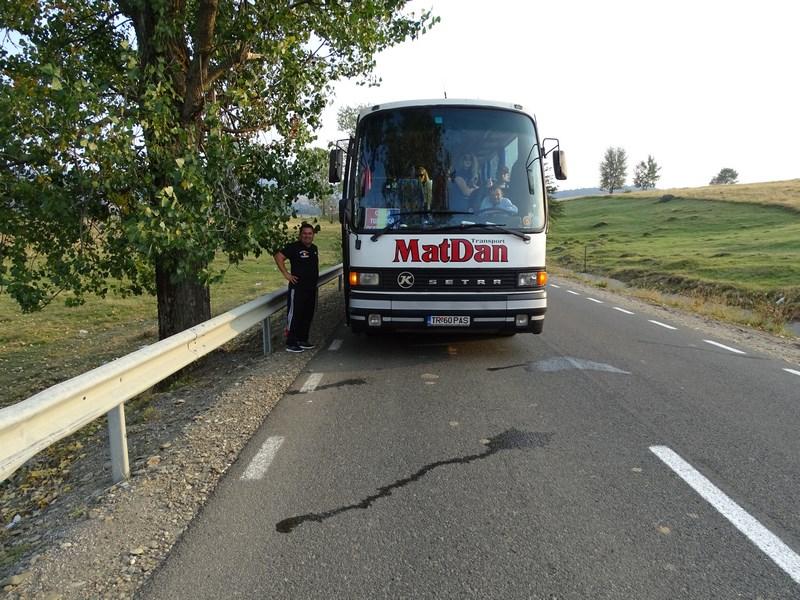 40-autobuzul-urca-singur