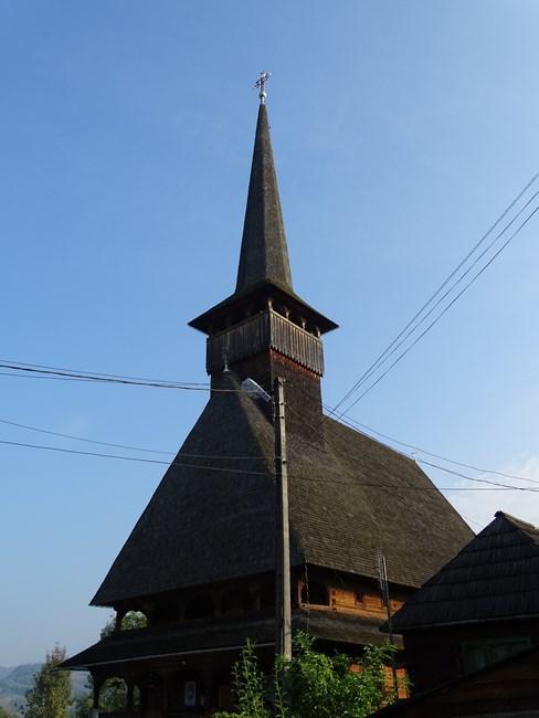 40-biserica-dragomirna