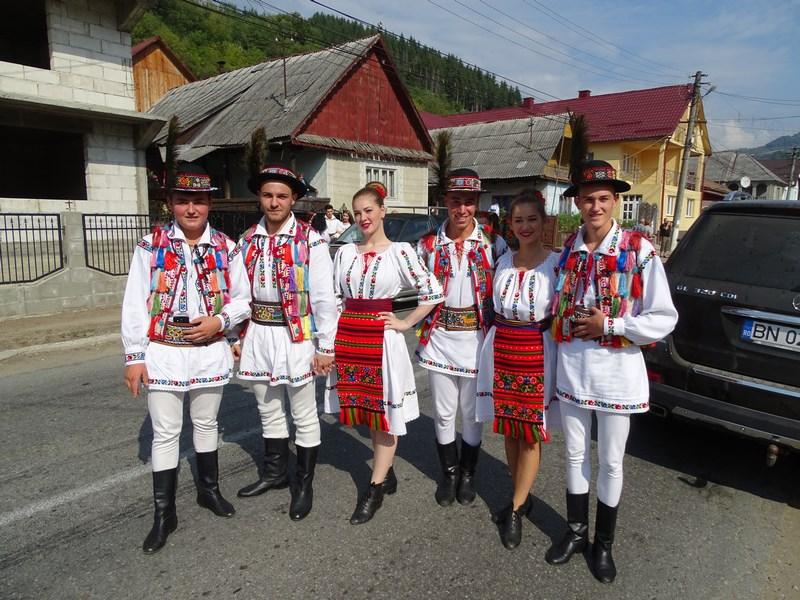 46-costume-populare-bistritene