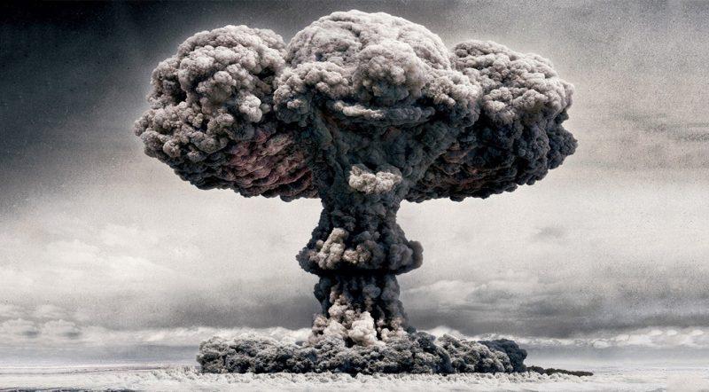 explozie-nucleara