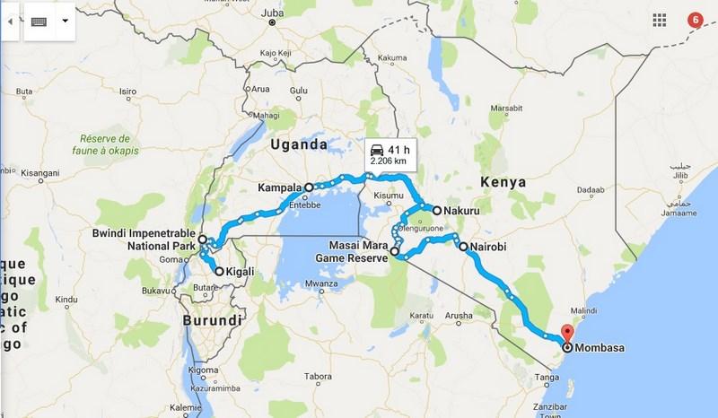 01-excursie-rwanda-uganda-kenya