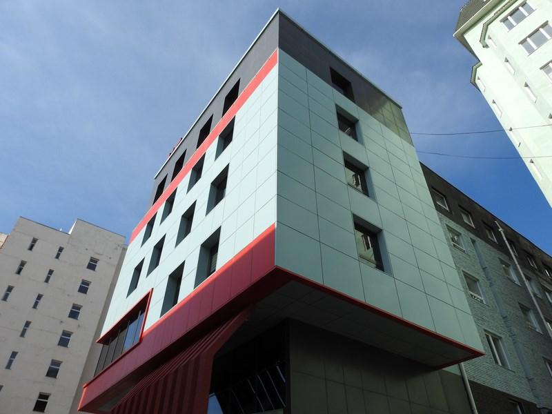 01-hotel-nine-ulaan-bataar