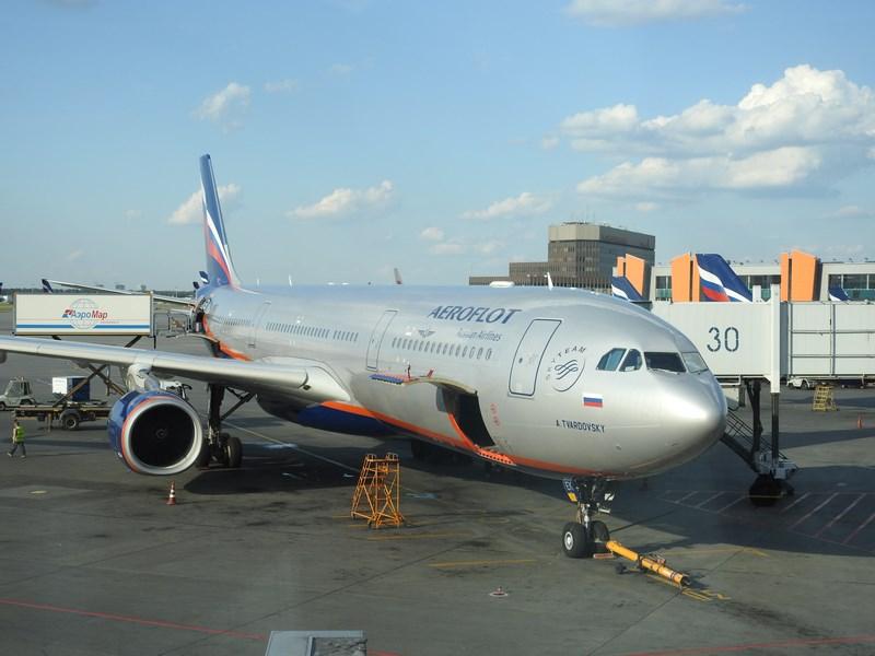 02-aeroflot