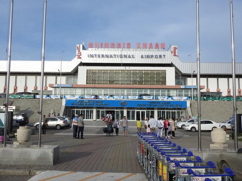 02-aeroport-genghis-han-ulaan-bataar