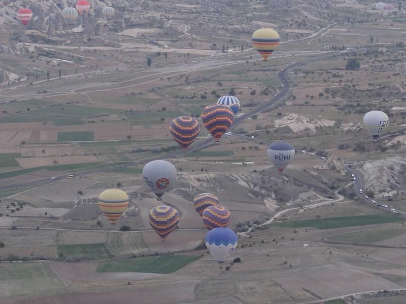 02-baloane-cappadocia