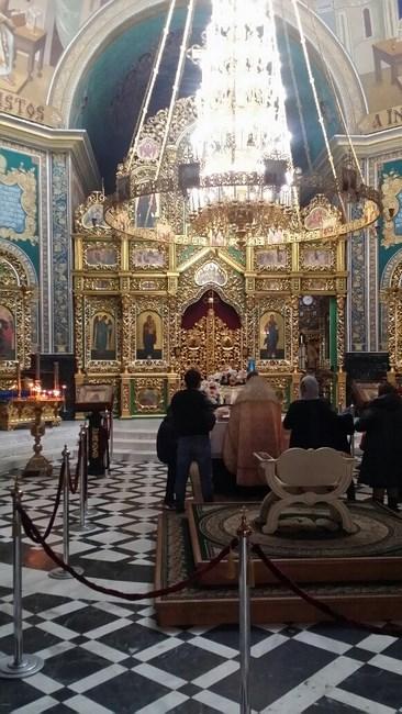 03-catedrala-basarabia