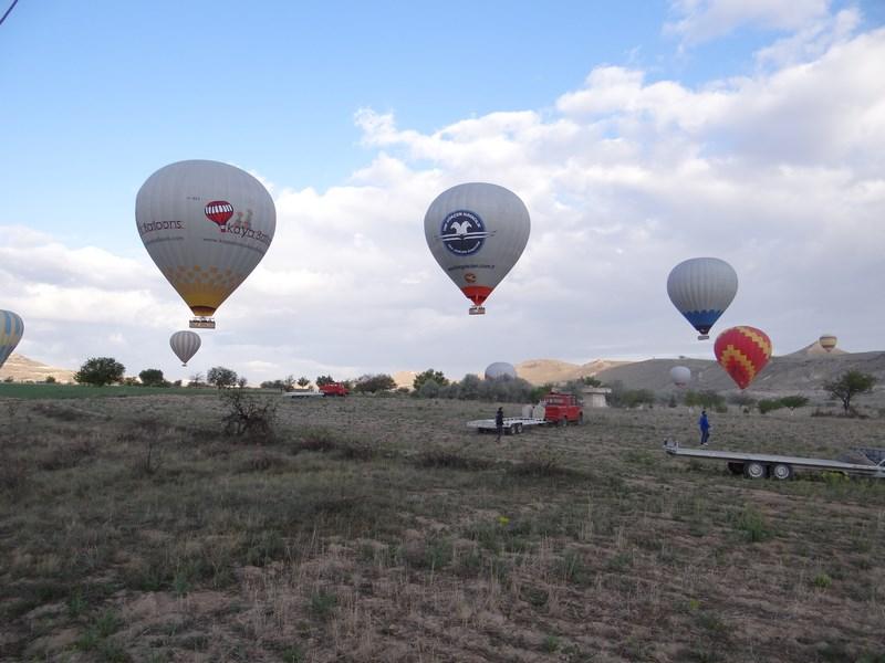 05-baloane-in-aer