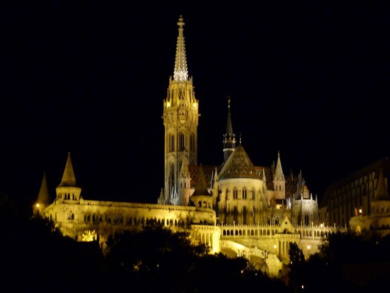 05-catedrala-matei-corvin
