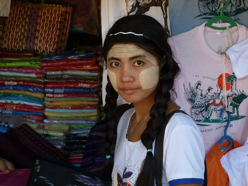 05-fata-myanmar