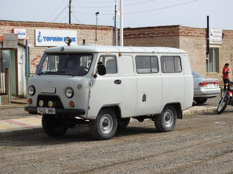 06-furgon-mongolia