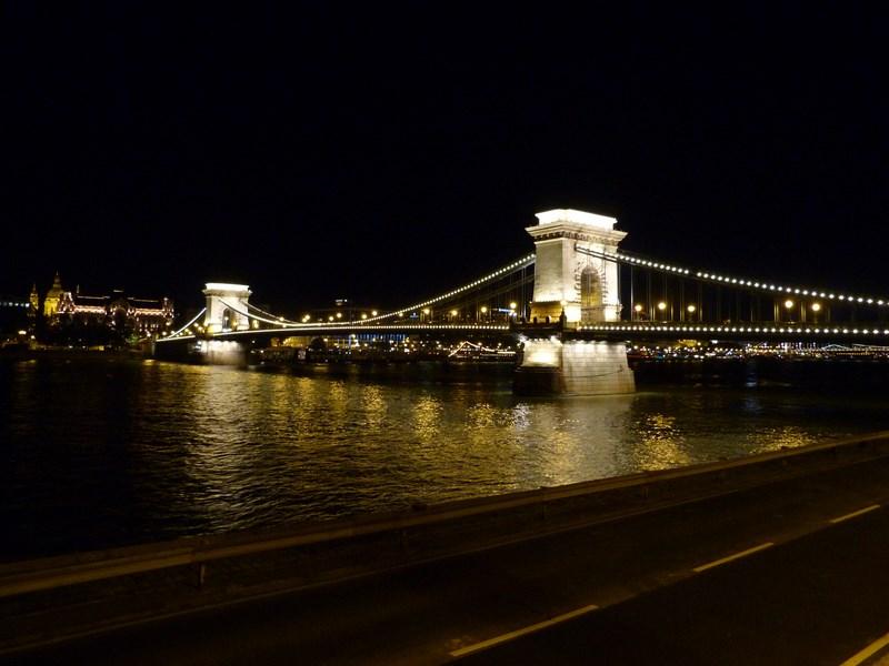 06-podul-cu-lanturi