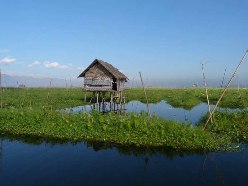 07-campuri-inle-lake