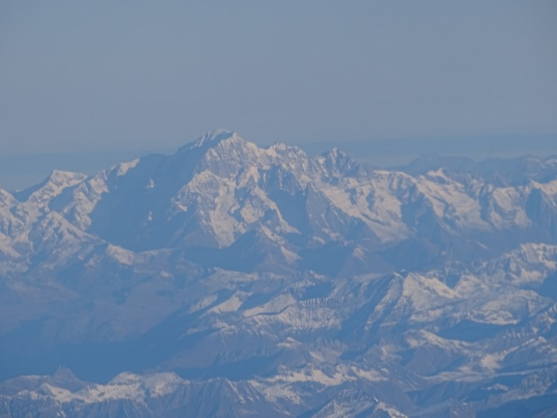 07-mont-blanc
