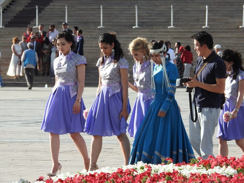 08-fete-mongole
