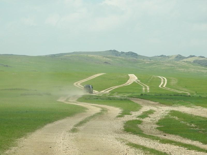09-autostrada-mongolia