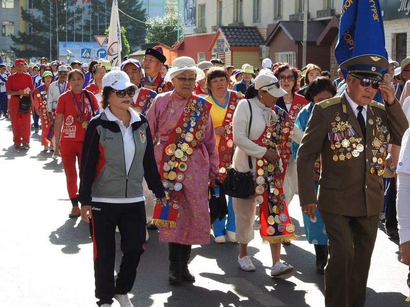 09-decoratii-mongole