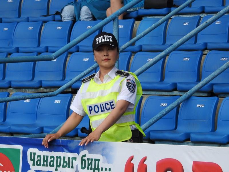 09-politia-mongola