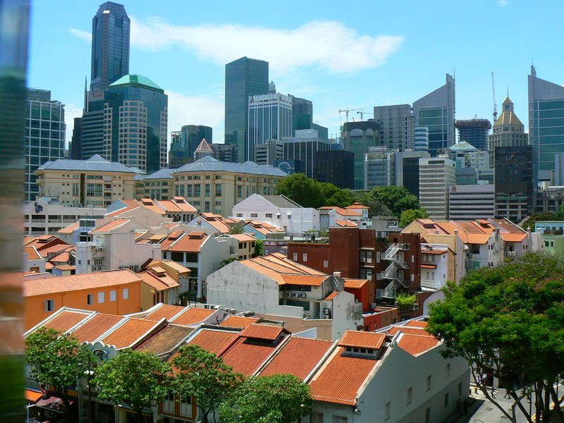 10-china-town-singapore