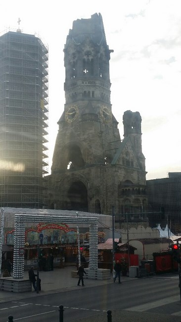 10-biserica-kaiser-wilhelm-berlin