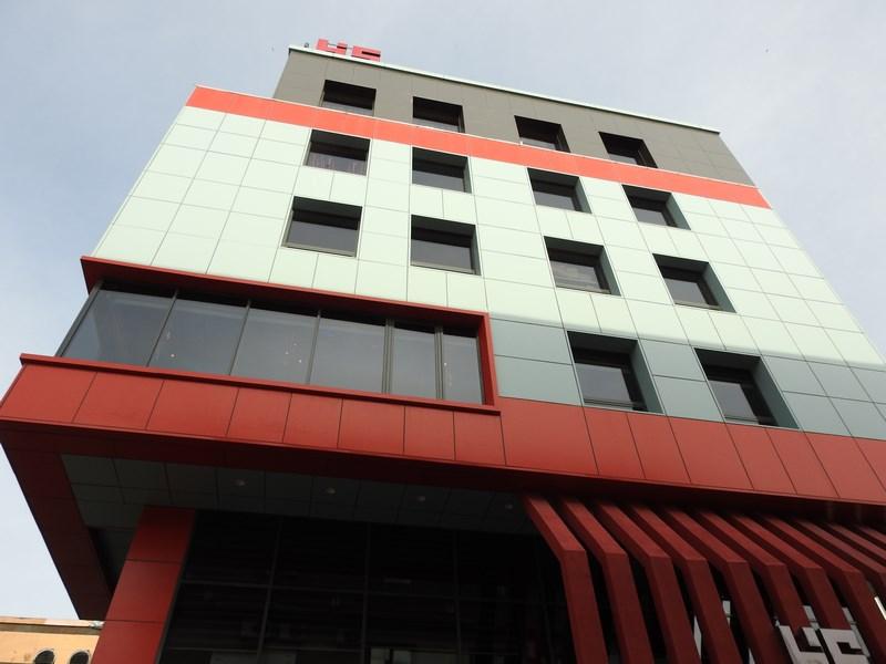 10-hotel-nine-ulaan-bataar