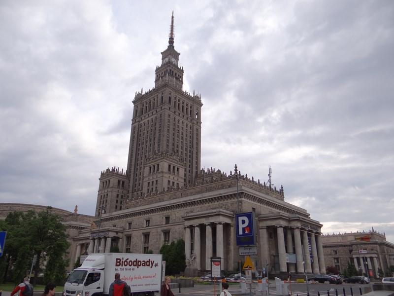 10-palatul-culturii