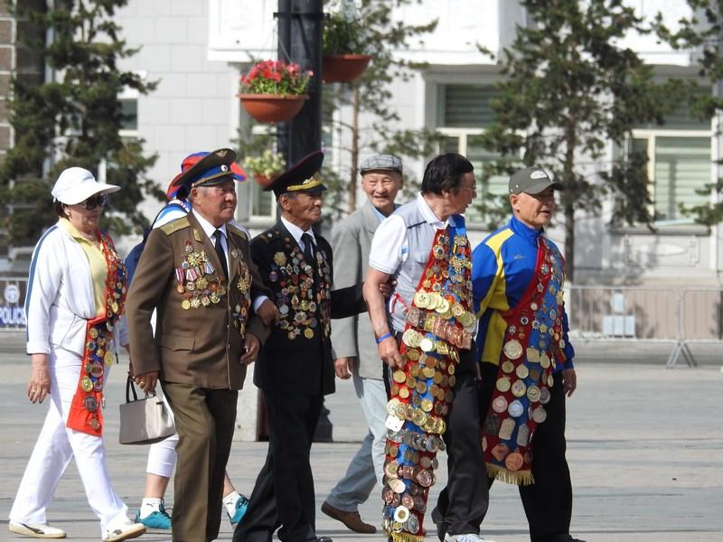 10-parada-mongolia