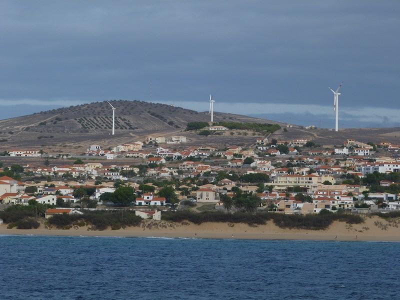 10-porto-santo