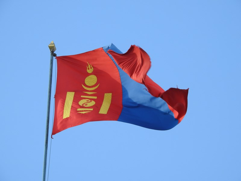 10-steag-mongolia