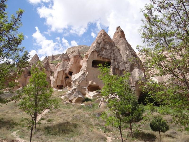 11-la-pas-prin-cappadocia