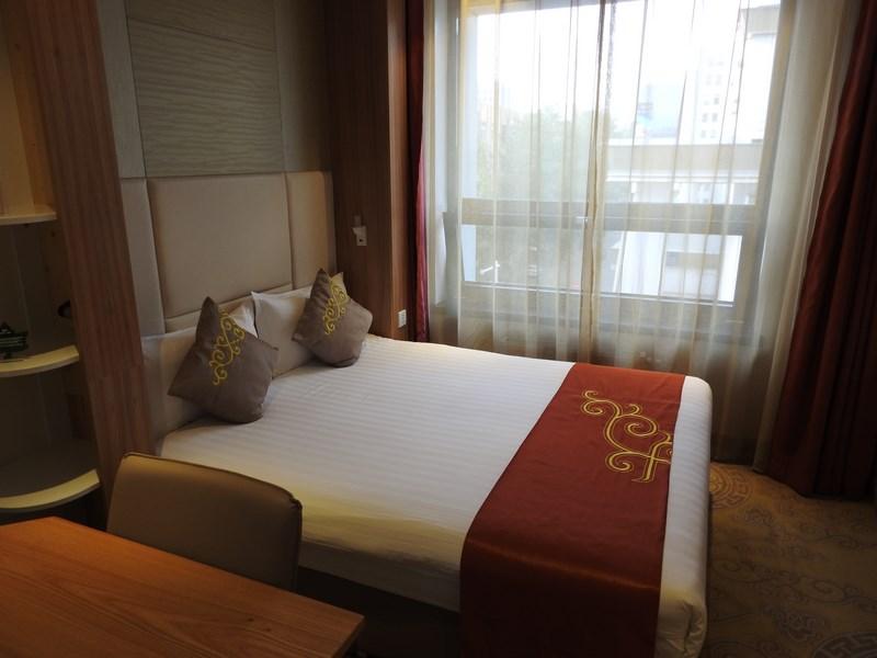 11-room-hotel-nine-ulaan-bataar