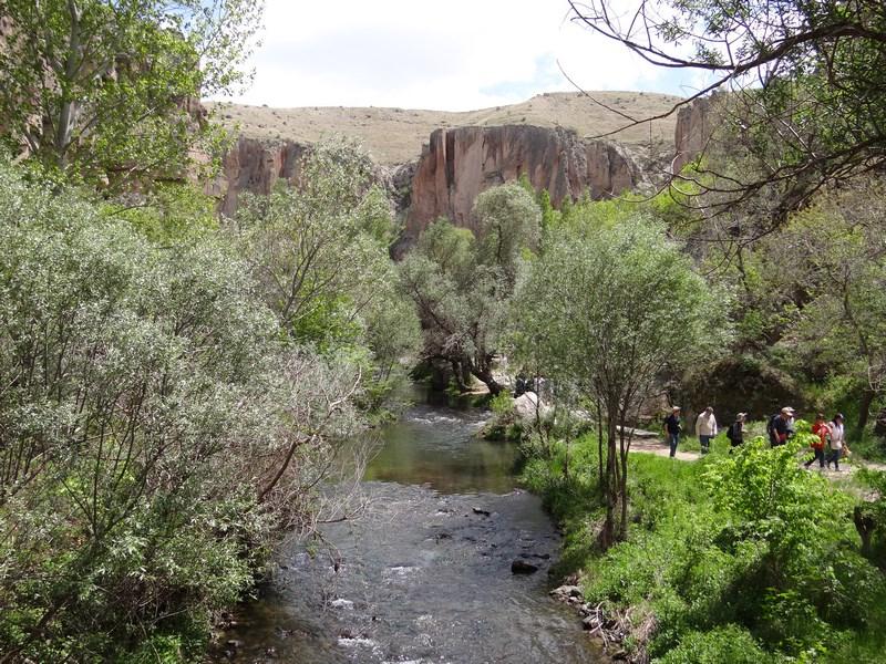 12-rau-cappadocia