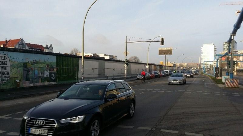 12-zidul-berlinului