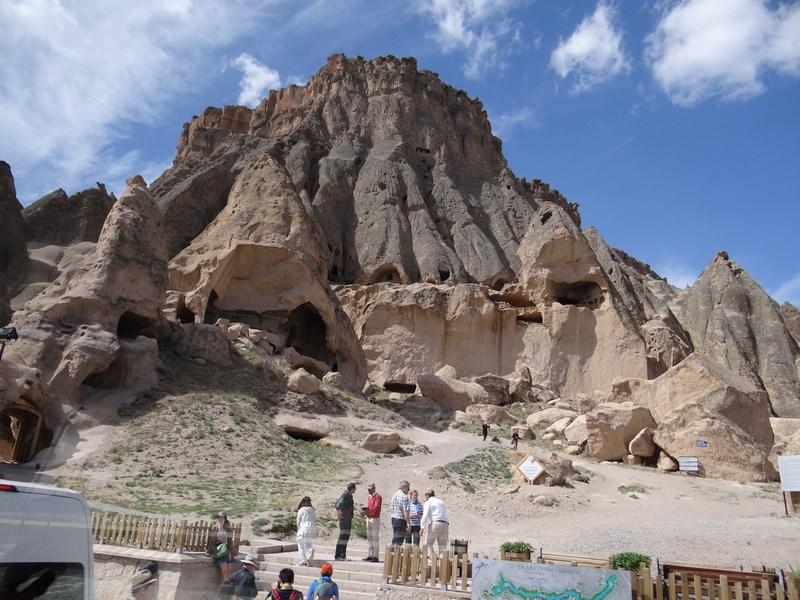 13-pesteri-cappadocia