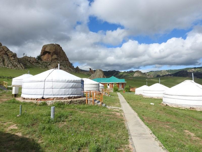 14-ger-camp